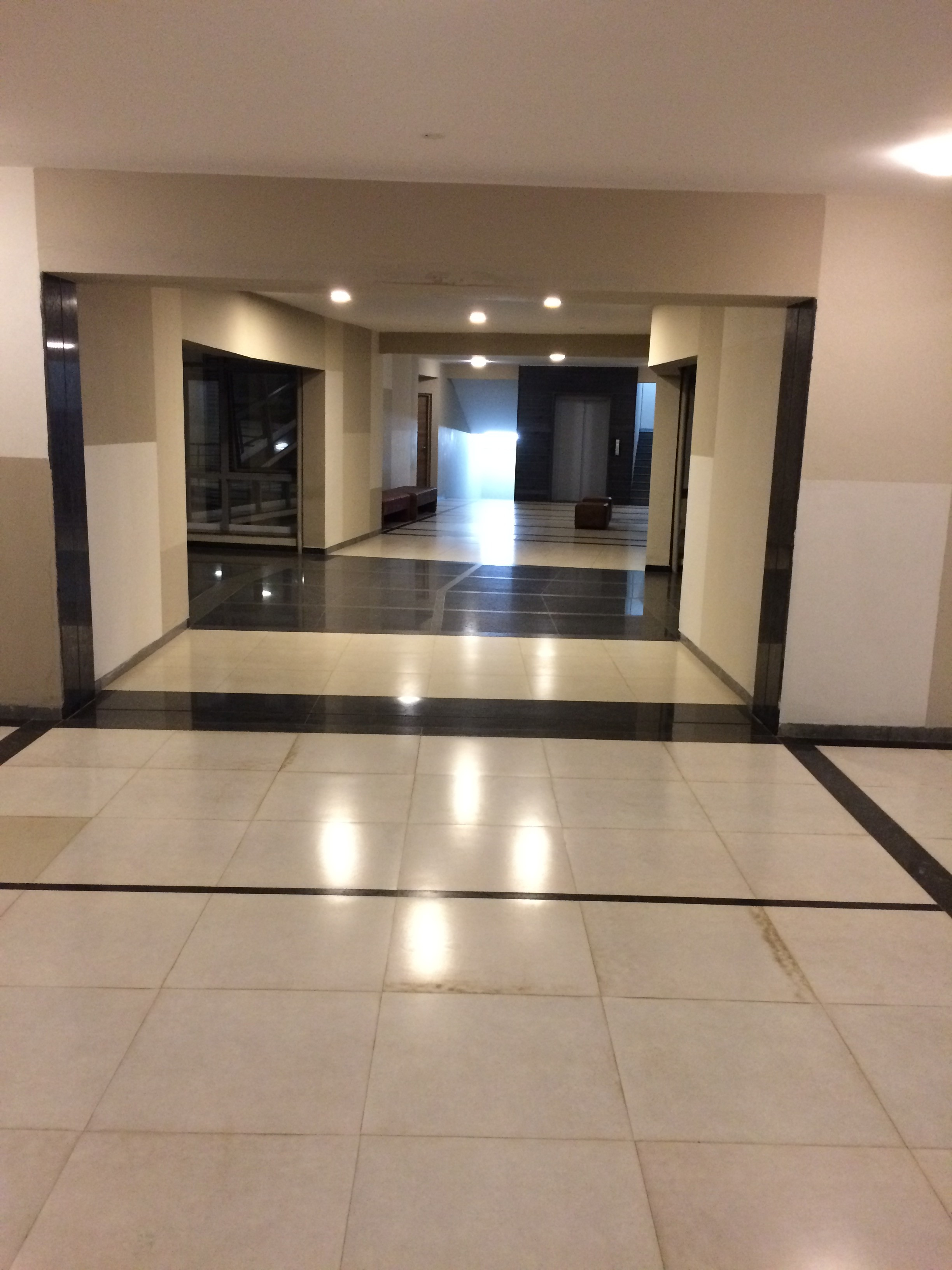 Best Bachelor S Pad In Bangalore Uniworld From My